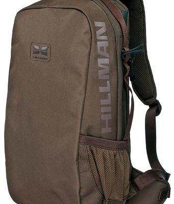 Holsterpack_large