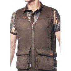 2016 Hunter Vest - Oak-228x228